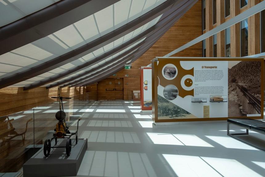site_museu_sj_pesqueira_DSCF5602