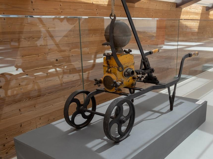 site_museu_sj_pesqueira_DSCF5603