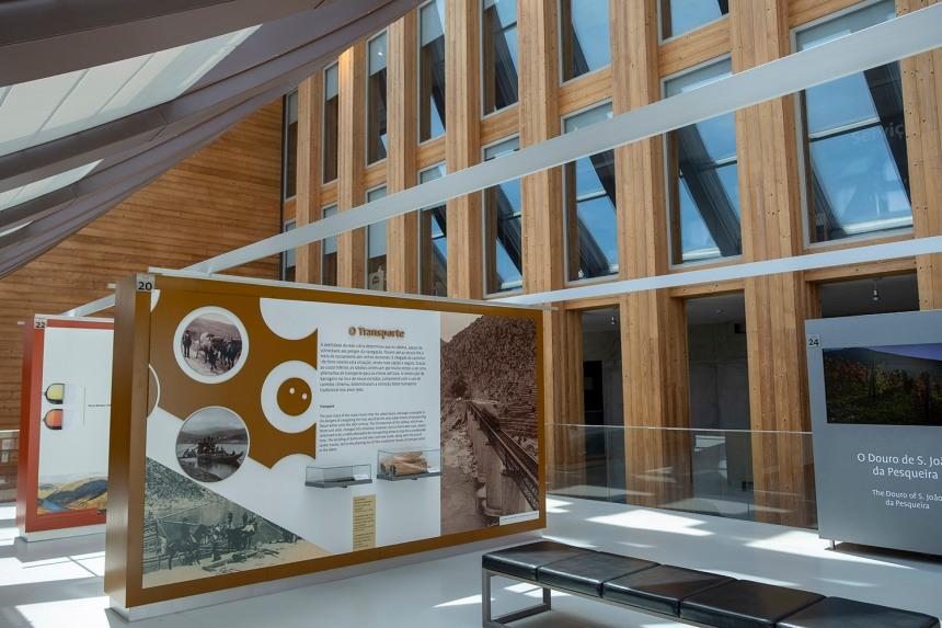 site_museu_sj_pesqueira_DSCF5604