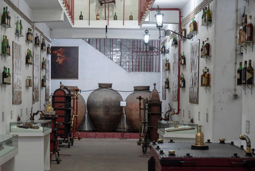 site_museu_vinho_8414