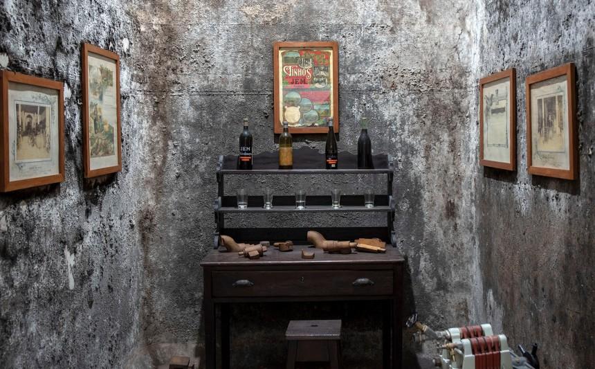site_museu_vinho_8439