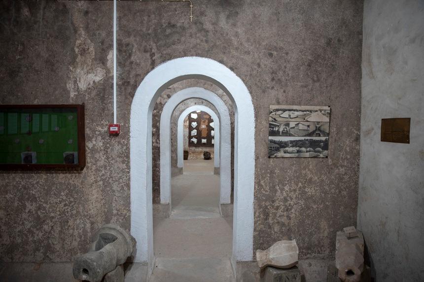 site_museu_vinho_8443