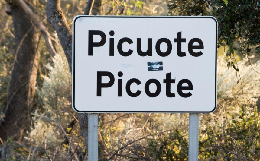 site_picote_7645