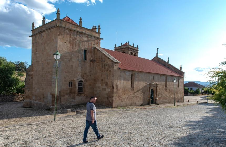 site_almendra_tiago_igreja_0658