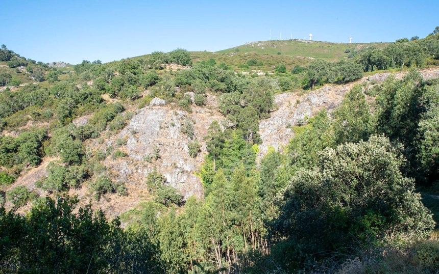site_barbelote_cascata_2793