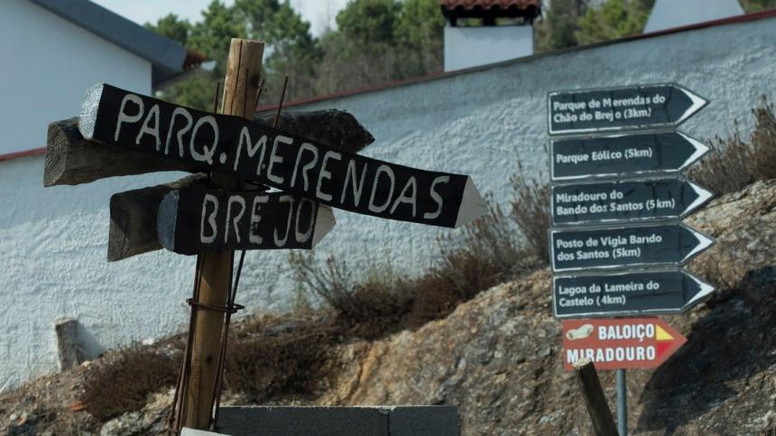site_brejo_1863