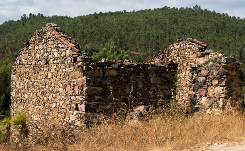 site_brejo_1866