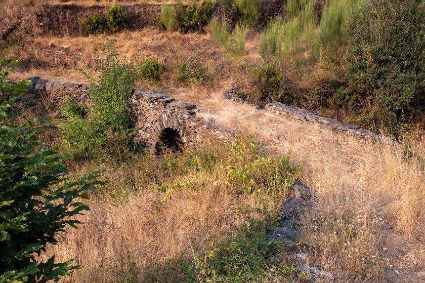 site_colcurinho_aldeia_1653