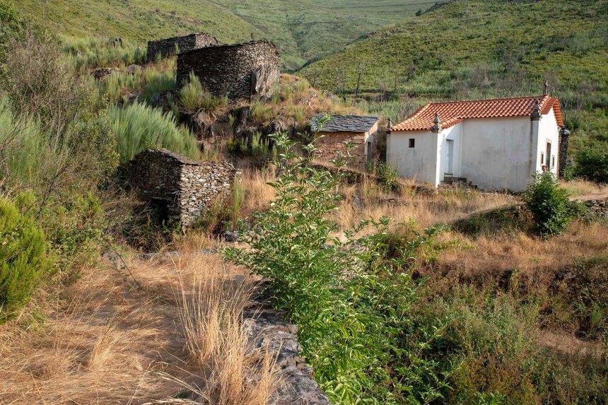 site_colcurinho_aldeia_1666
