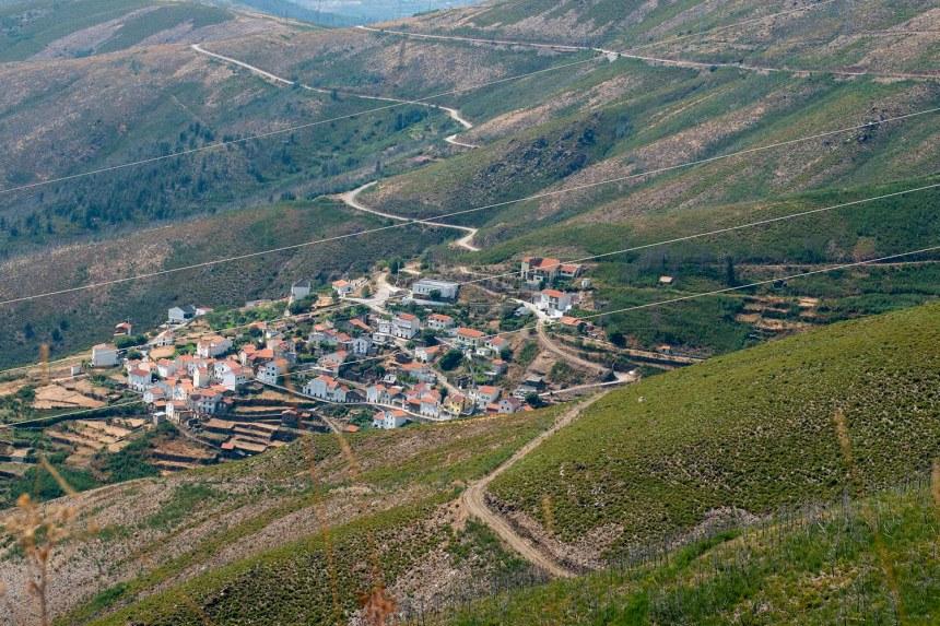 site_monte_colcurinho_1527
