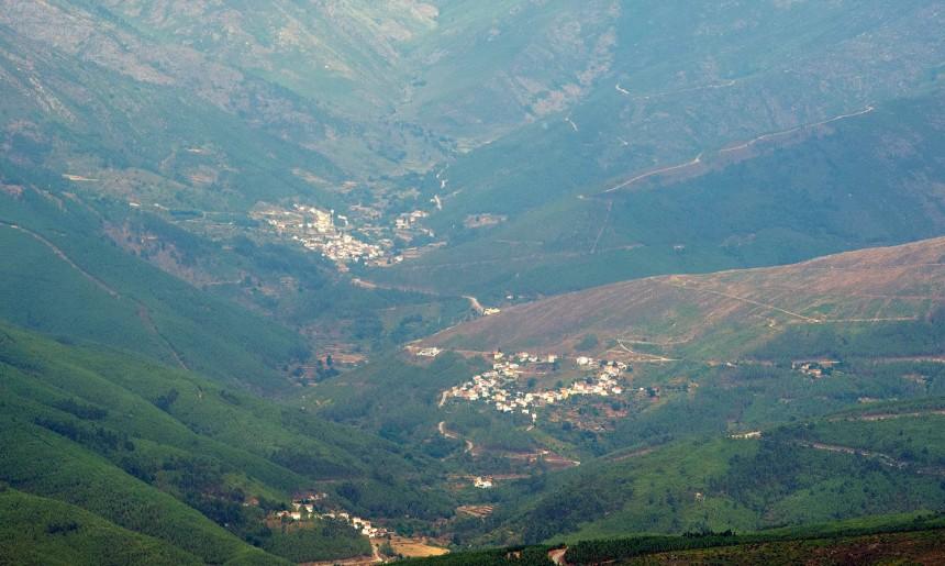 site_monte_colcurinho_1543