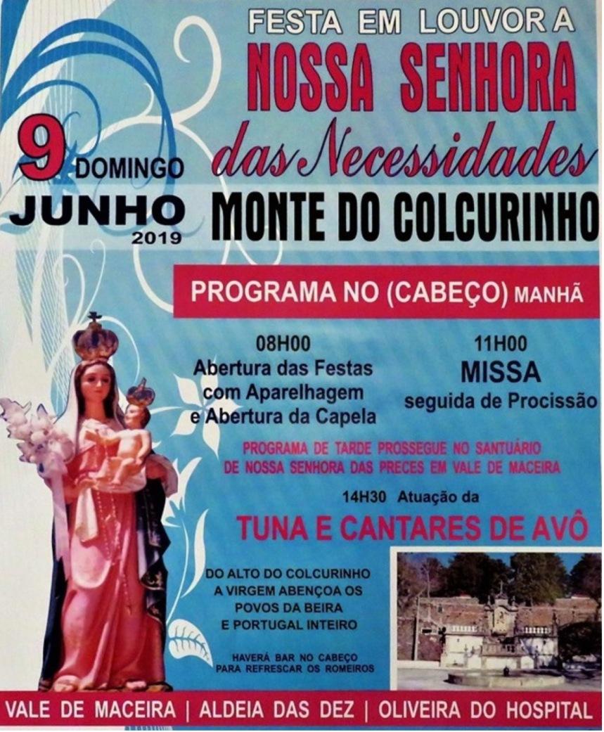 site_monte_colcurinho_cartaz_festa