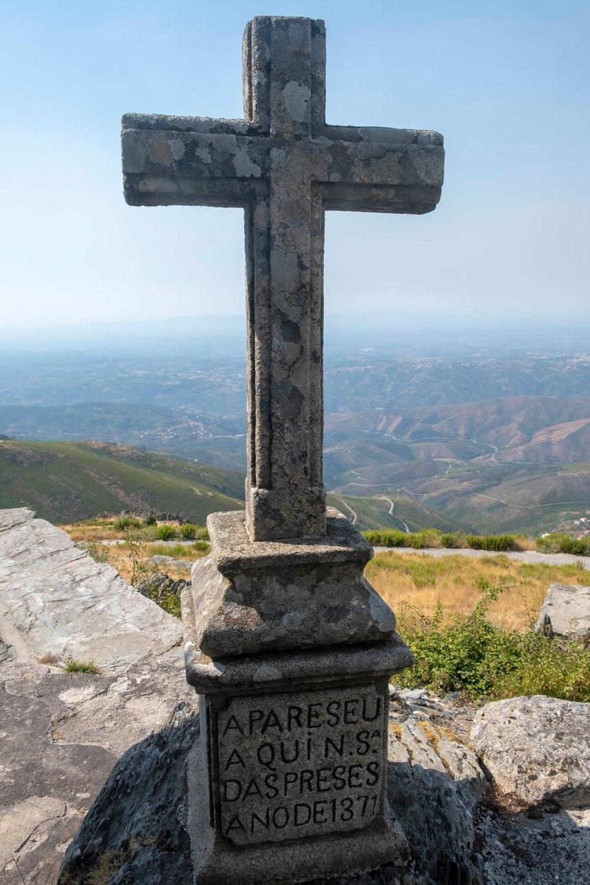 site_monte_colcurinho_DSCF6583