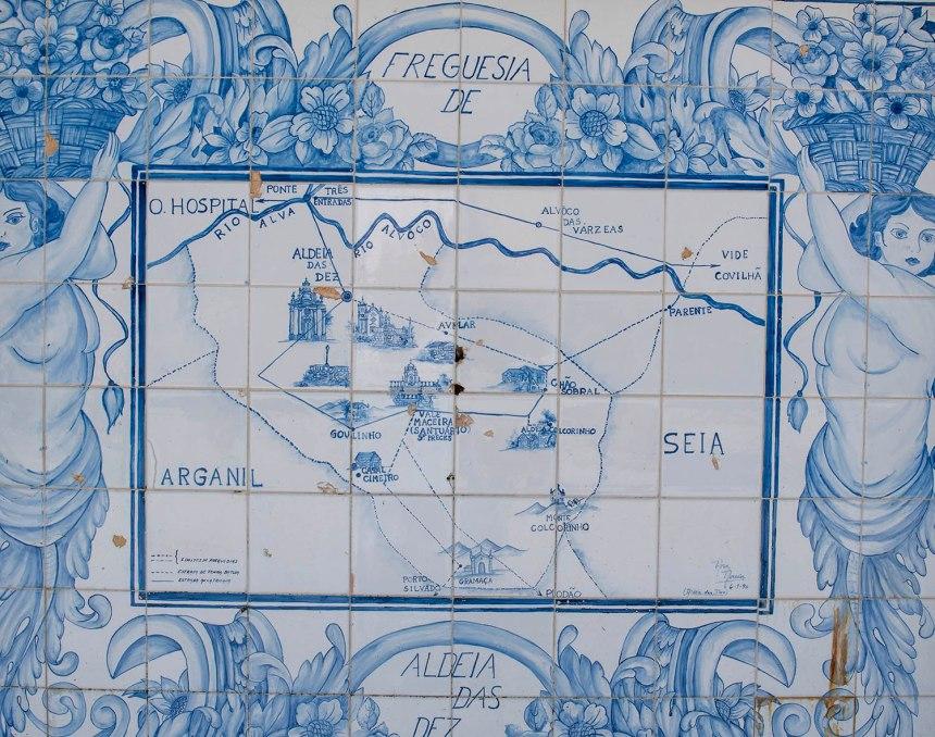 site_monte_colcurinho_miradouro_1515