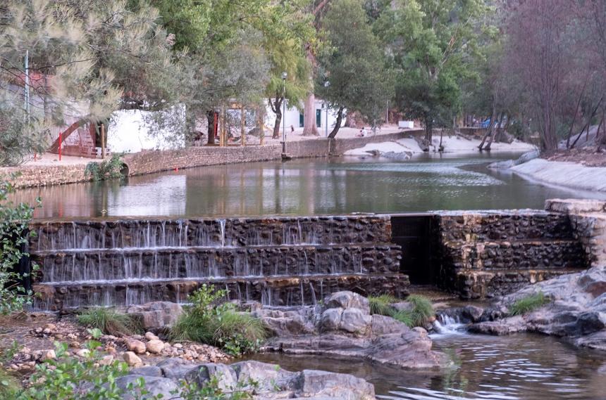 site_penedo_furado_fluvial_DSCF6963