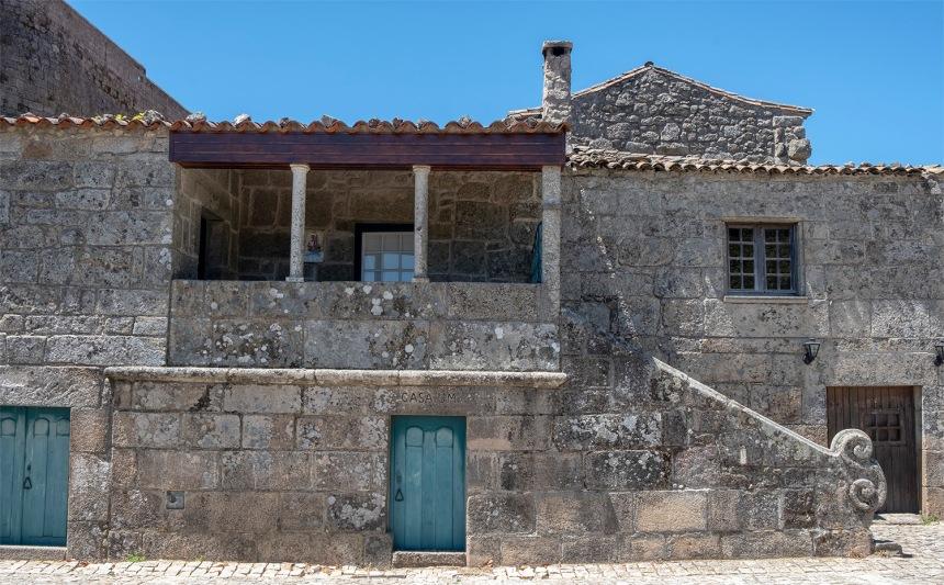 Casa nº1