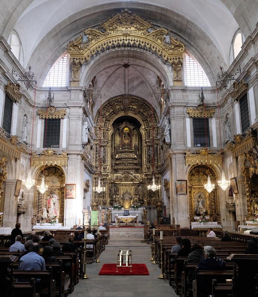 site_arouca_igreja_DSCF2667