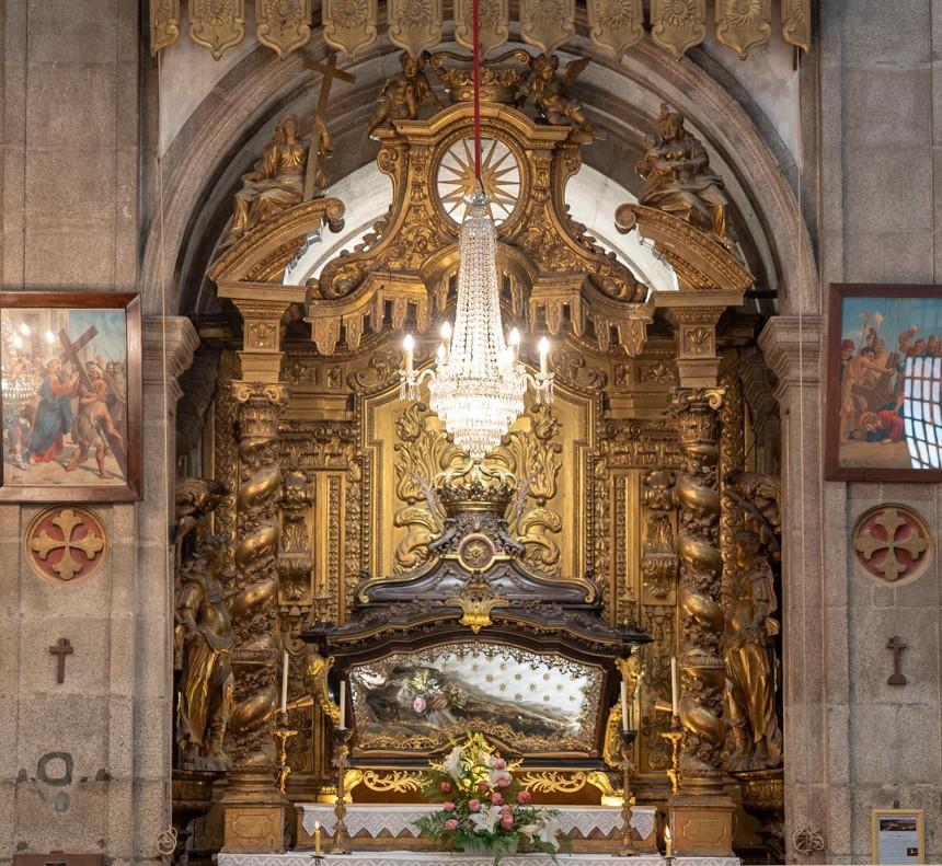 site_arouca_igreja_mafalda_6054