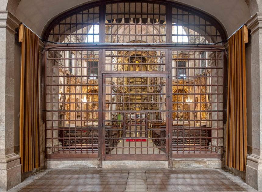 site_arouca_mosteiro_5979