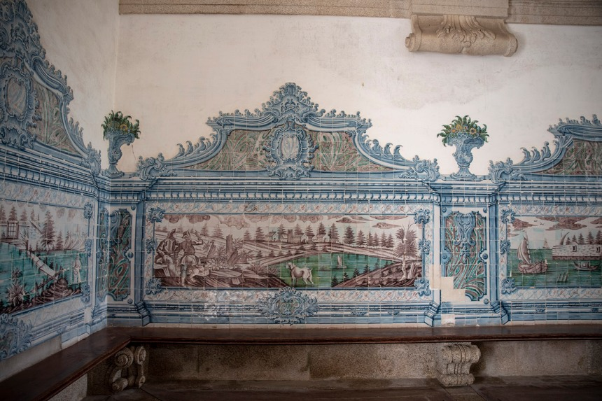 site_arouca_mosteiro_capitulo_5967