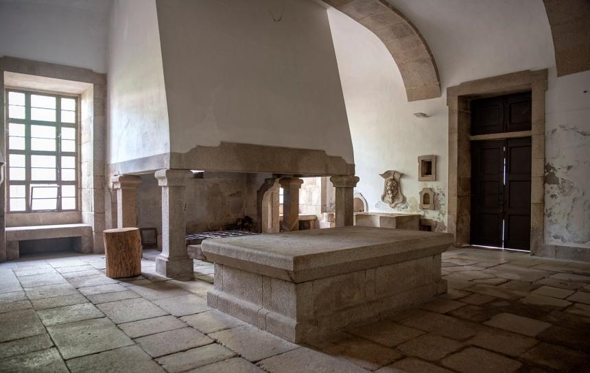 site_arouca_mosteiro_cozinha_5965