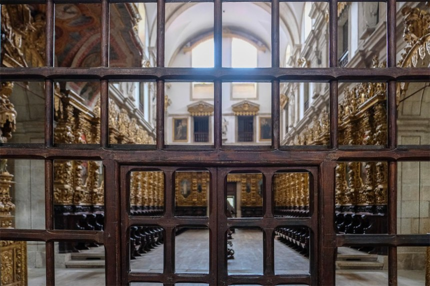 site_arouca_mosteiro_DSCF2602