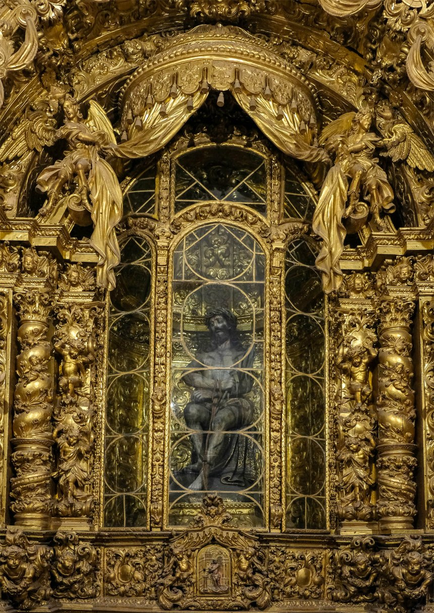 site_arouca_mosteiro_DSCF2632