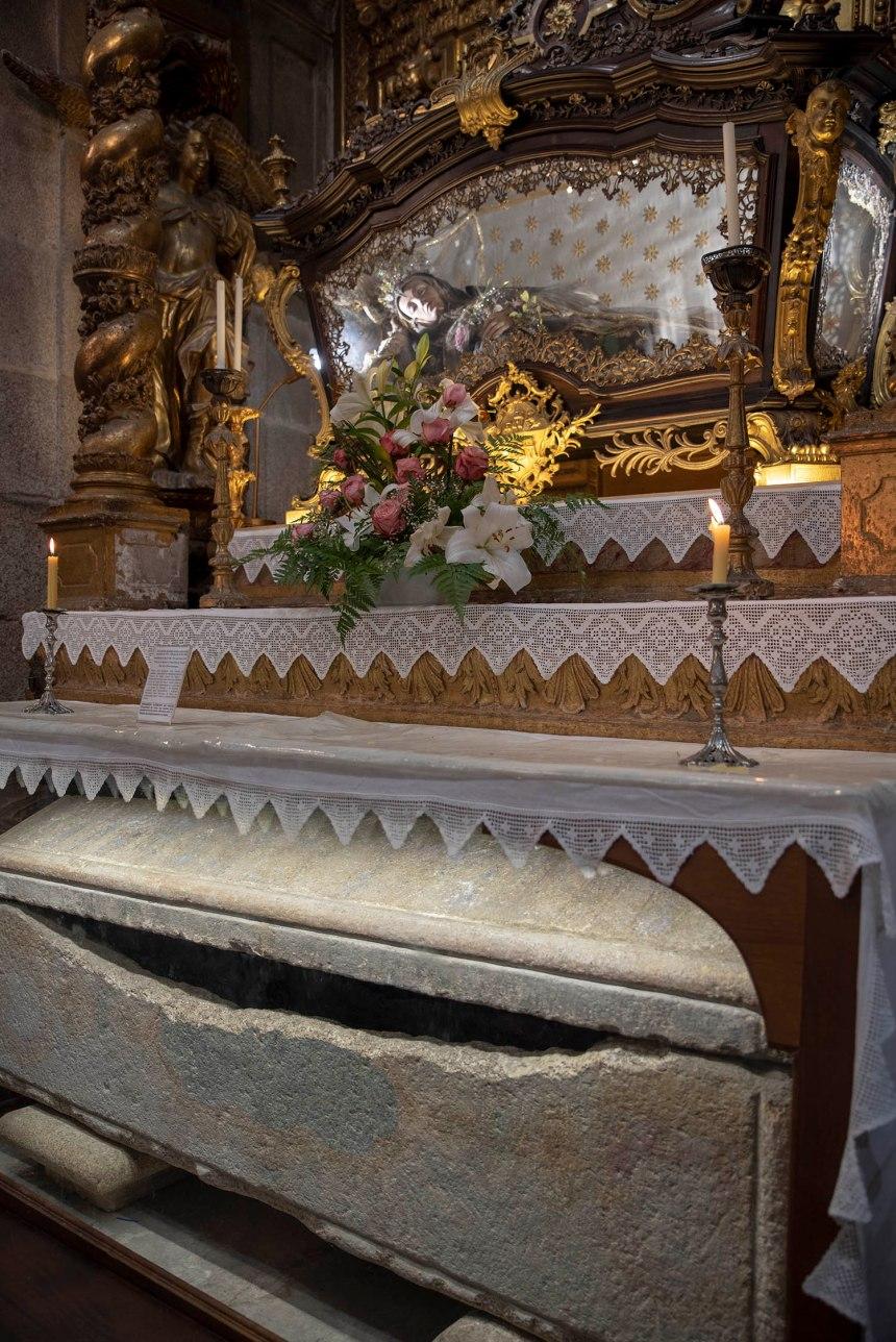 site_arouca_mosteiro_mafalda_6051