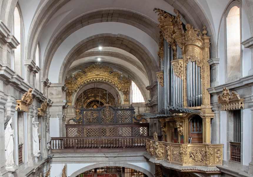site_arouca_mosteiro_orgao_6038