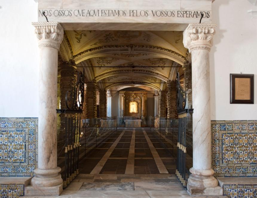 site_capela_ossos_7919
