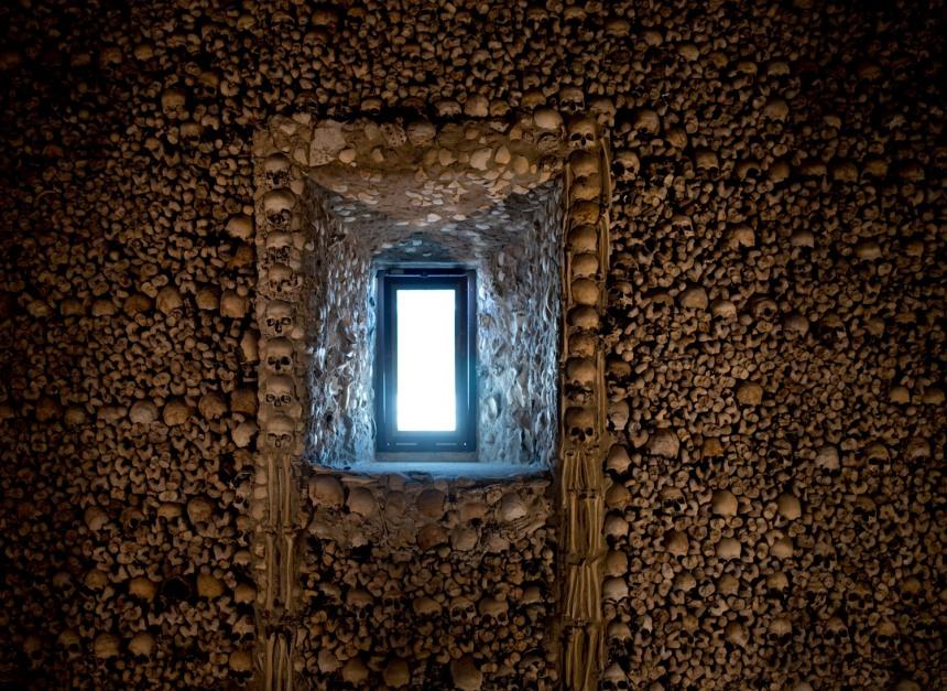 site_capela_ossos_7924