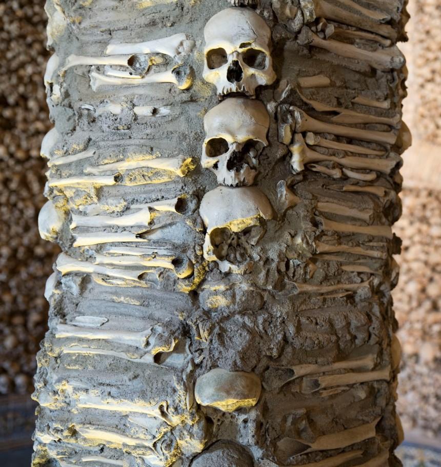 site_capela_ossos_7930