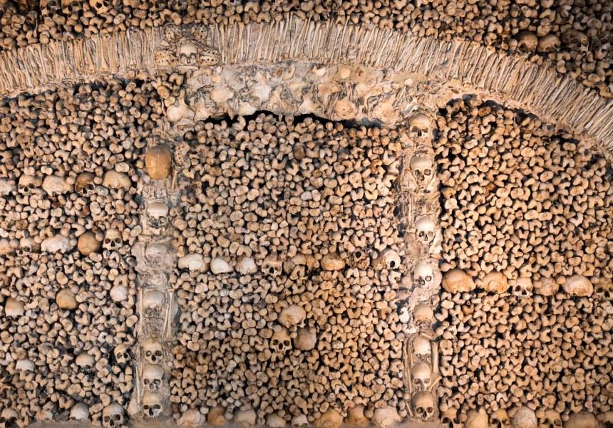 site_capela_ossos_7931