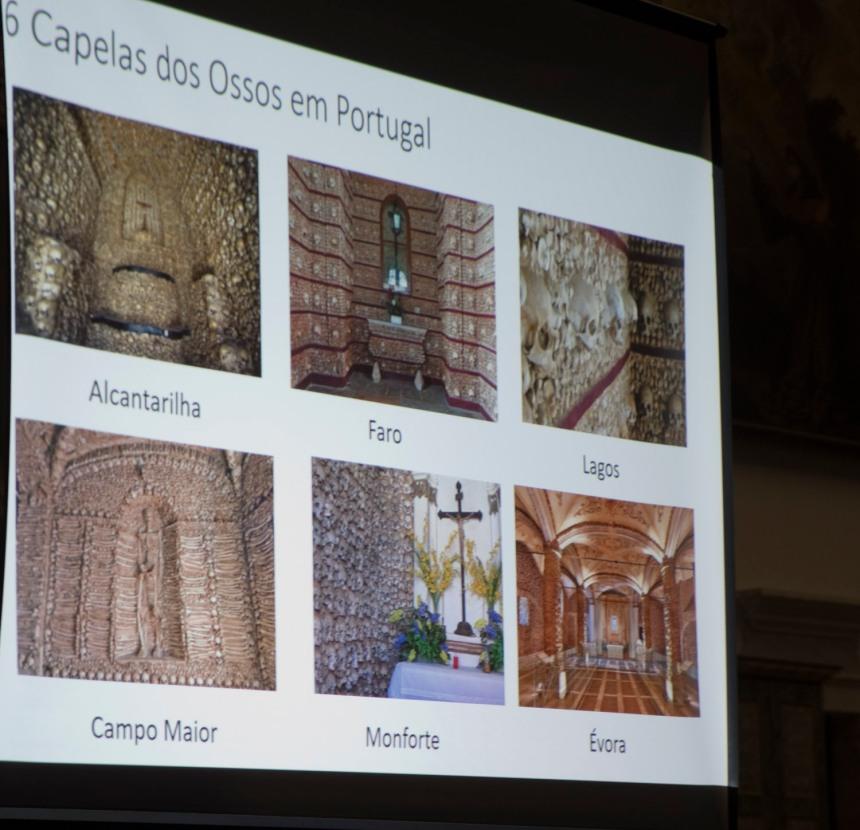 site_capela_ossos_apresentacao_DSCF3556