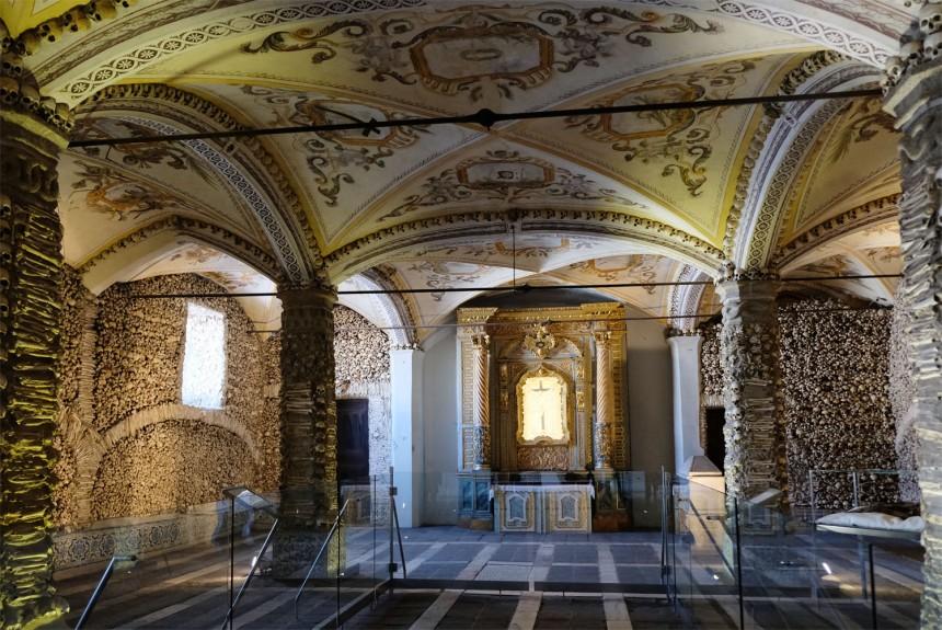 site_capela_ossos_DSCF3441