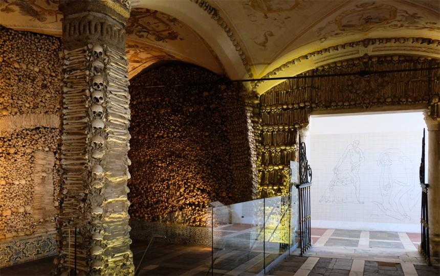 site_capela_ossos_DSCF3443