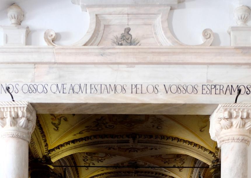 site_capela_ossos_DSCF3452