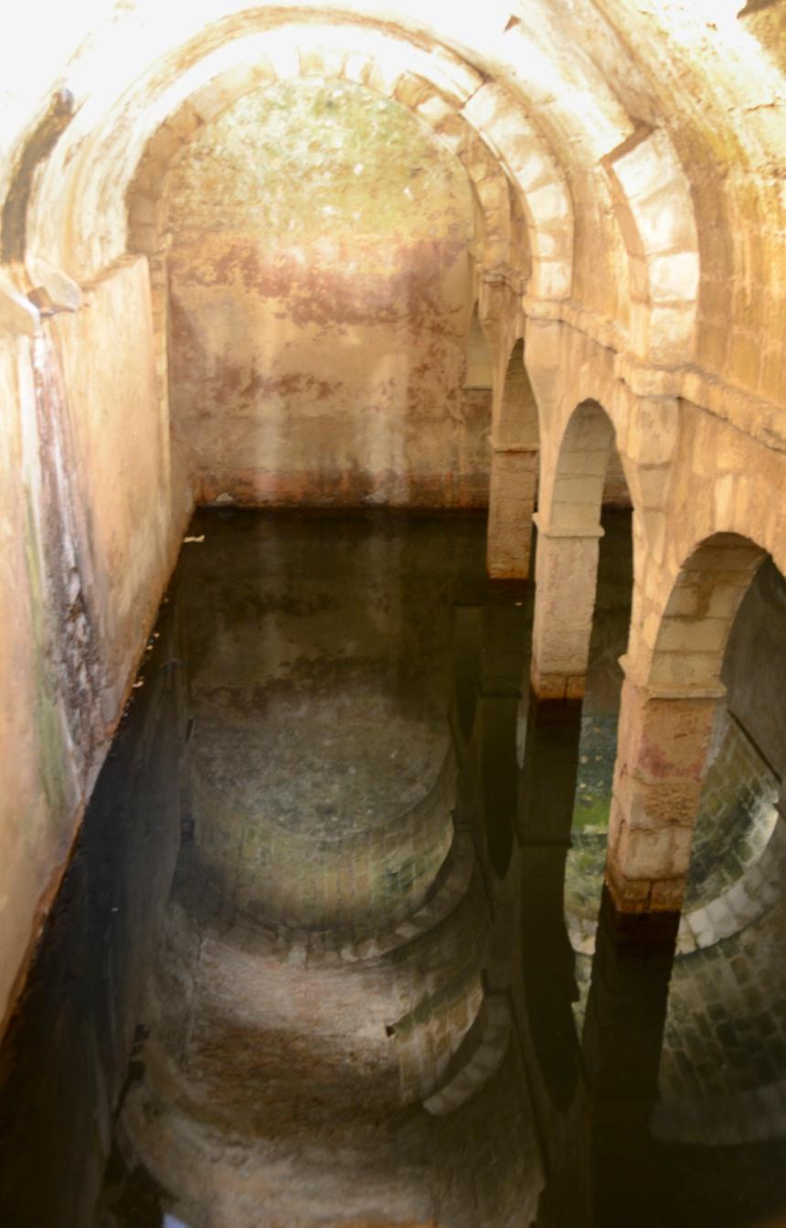 site_convento_svicente_fora_cisterna