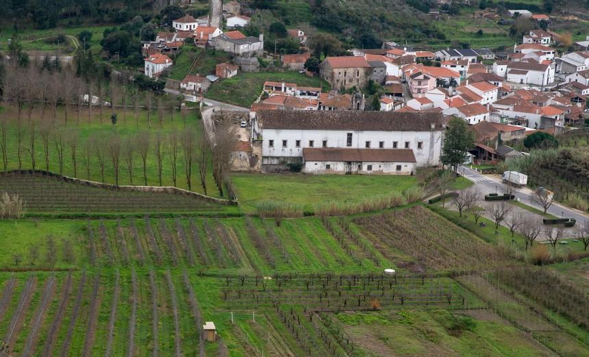 site_coz_ermida_mosteiro_8259