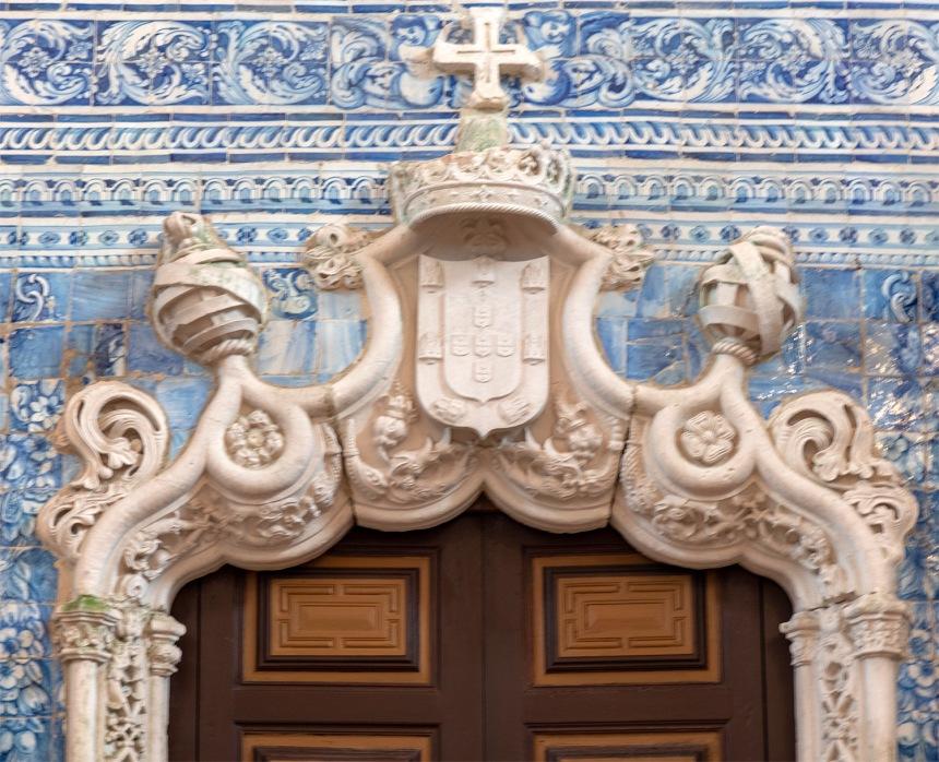 site_coz_mosteiro_8187