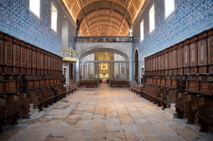 site_coz_mosteiro_8188