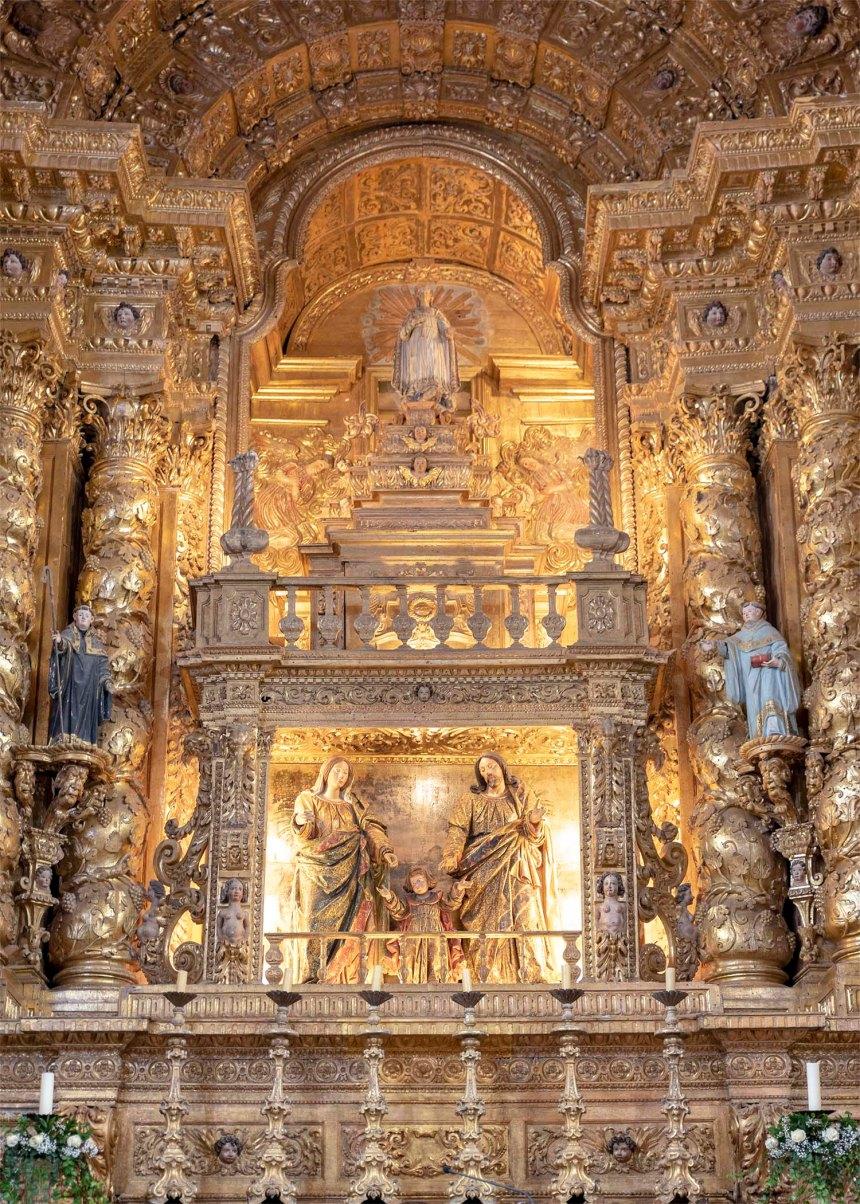 site_coz_mosteiro_altarmor_8203