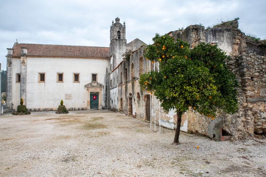 site_coz_mosteiro_exterior_8147