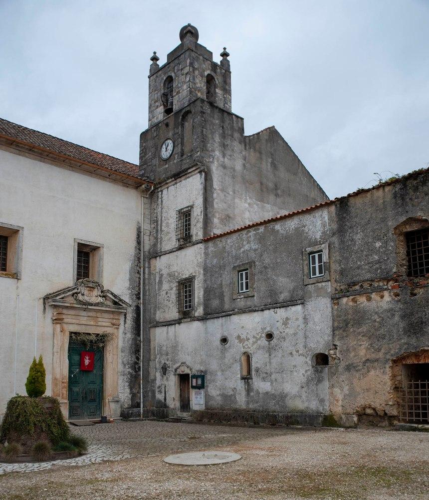 site_coz_mosteiro_exterior_8224