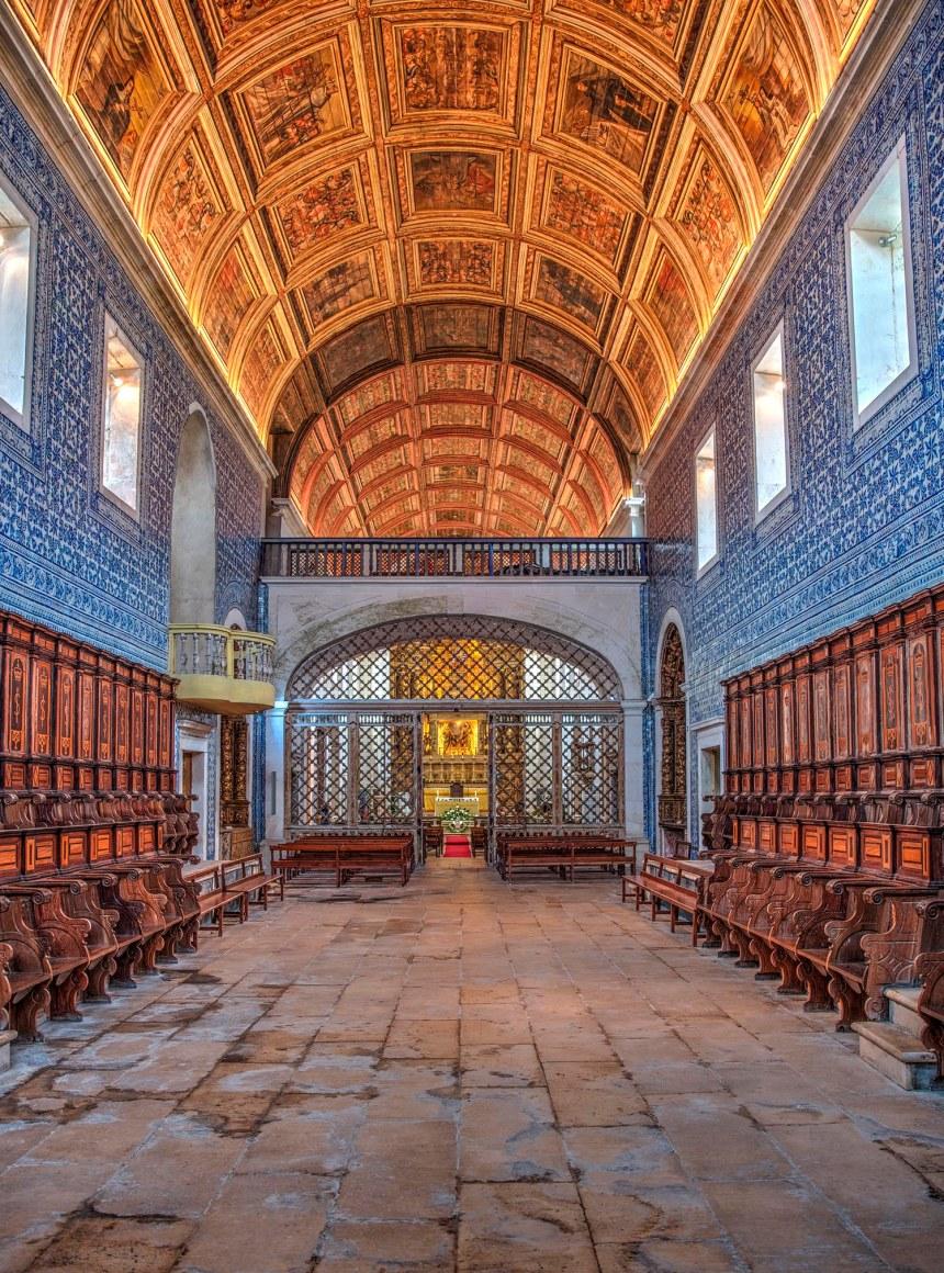 site_coz_mosteiro_hdr