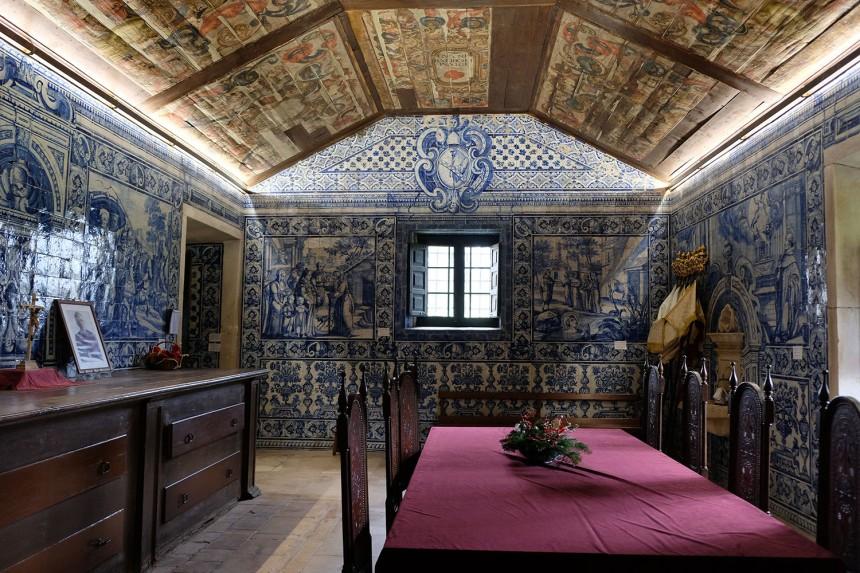 site_coz_mosteiro_sacristia_DSCF3934
