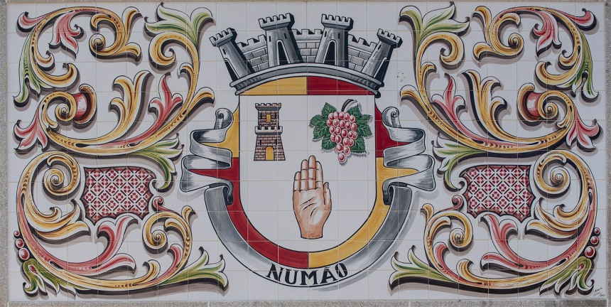 site_numao_7800