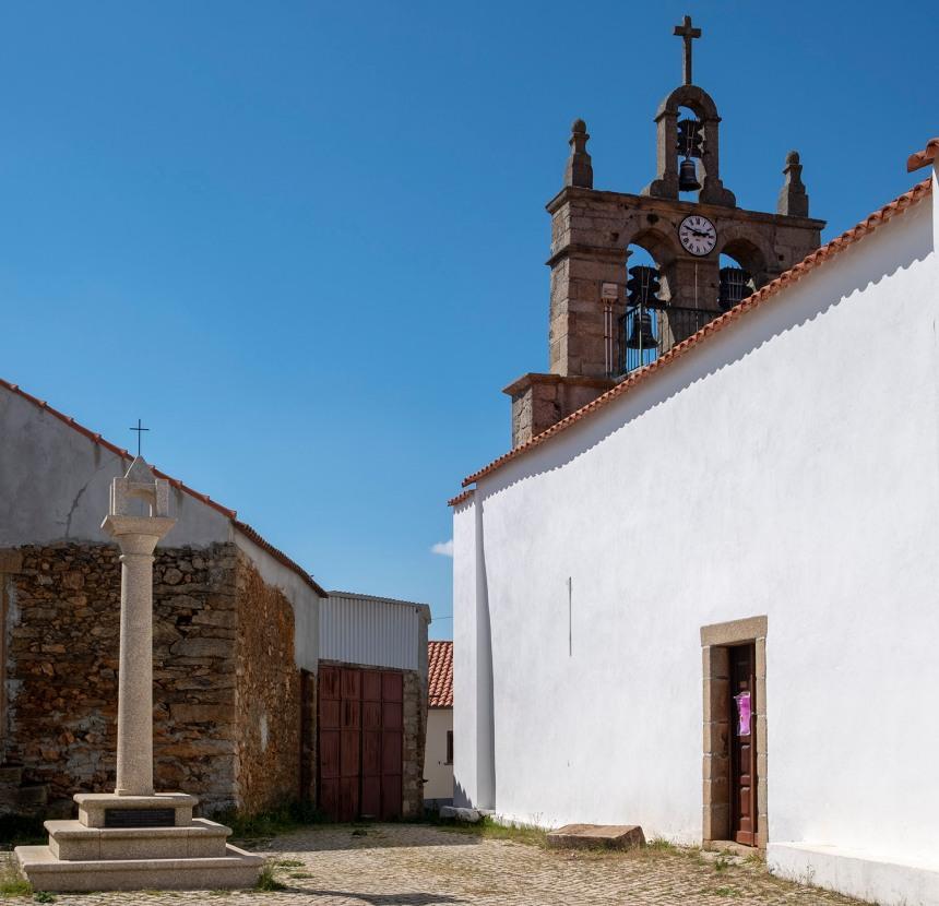 site_penas_roias_DSCF0515