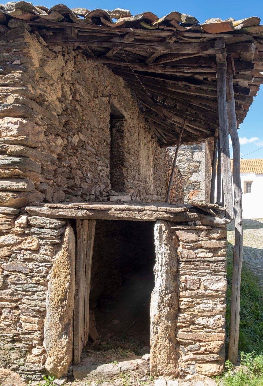 site_penas_roias_DSCF0528
